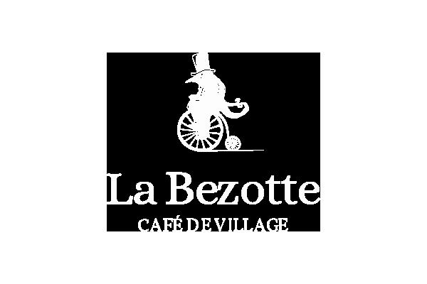 La Bezotte