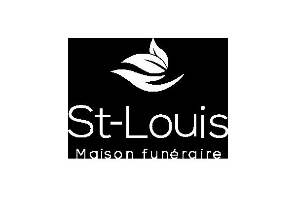 Maison funéraire St-Louis